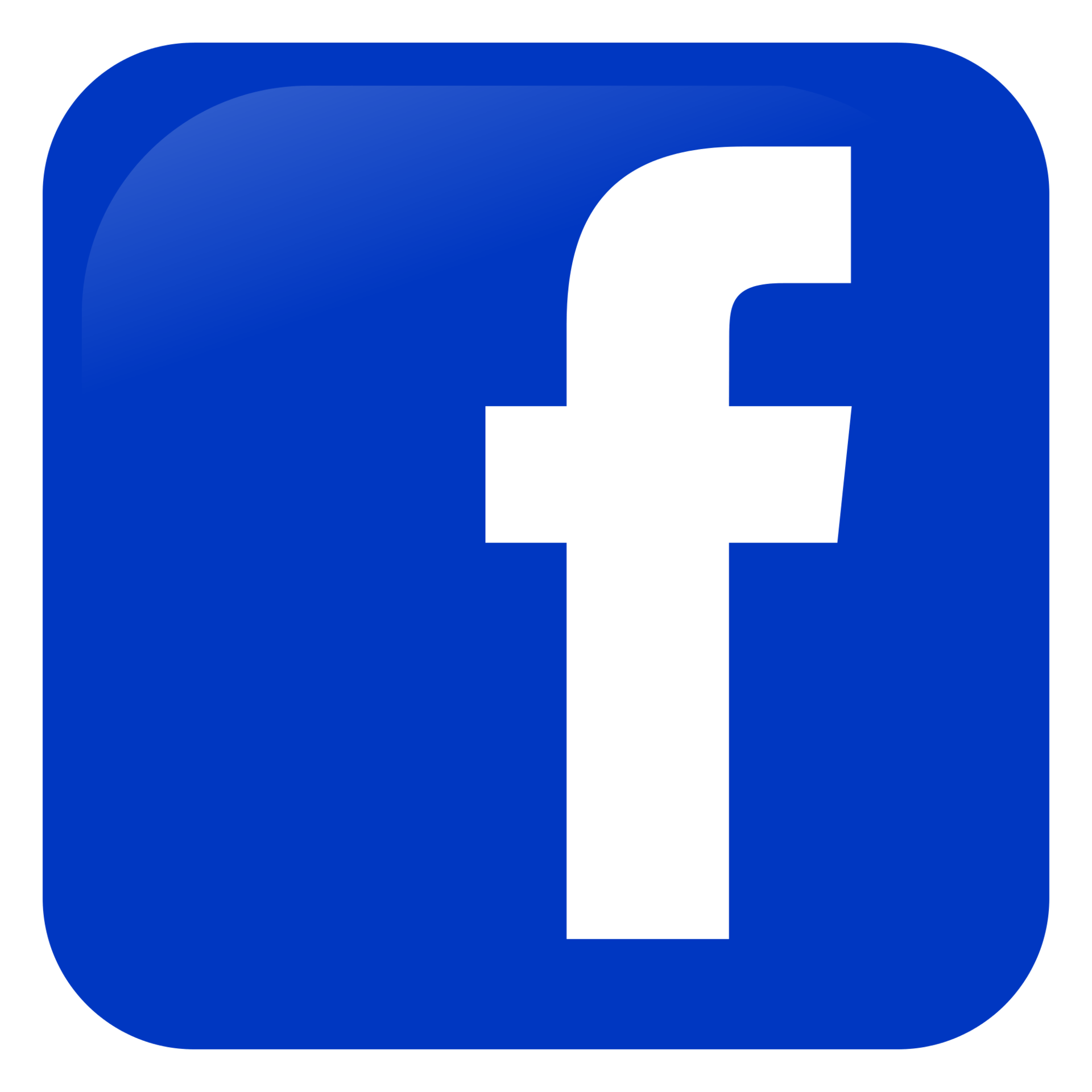 Facebook_icon.svg