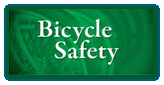 Bicycle Safety Logo