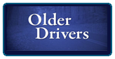Older Drivers Logo