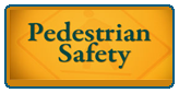 Pedestrian Safety Logo